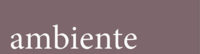 INT_LogoProduktmarken_ambiente