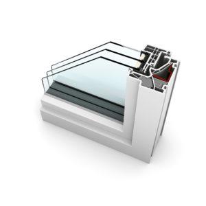 KF500_HP-PVC_16112015_unbunt_internorm_ftt