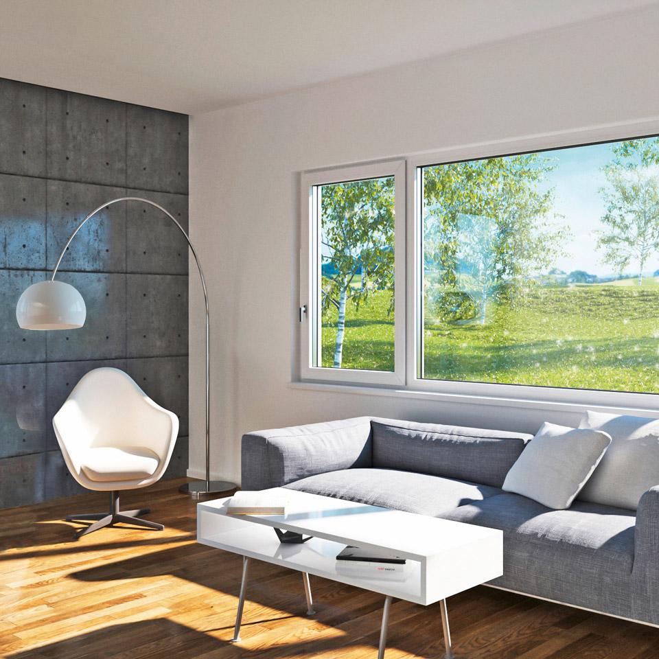 Kunststoff-Fenster_bildwelt_internorm_ftt