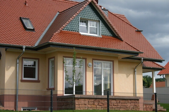 FTT - Referenzen Fenster